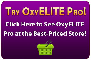 Try OEP for 40% off Local Retail Prices Here!