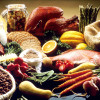 Diet Principles for your 2013 New Year's Resolution