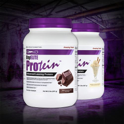 OxyELITE Protein – The New Protein Powder that Burns Fat!