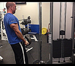 New to Weightifting? 10 Tips for Beginners in the Weight Room
