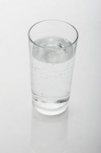 You Need Water.. But How Much?